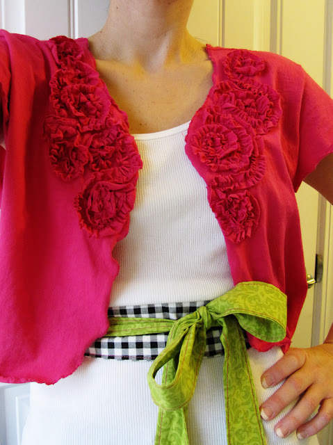 5 Simple Tips To Improve Your Sewing Positively Splendid