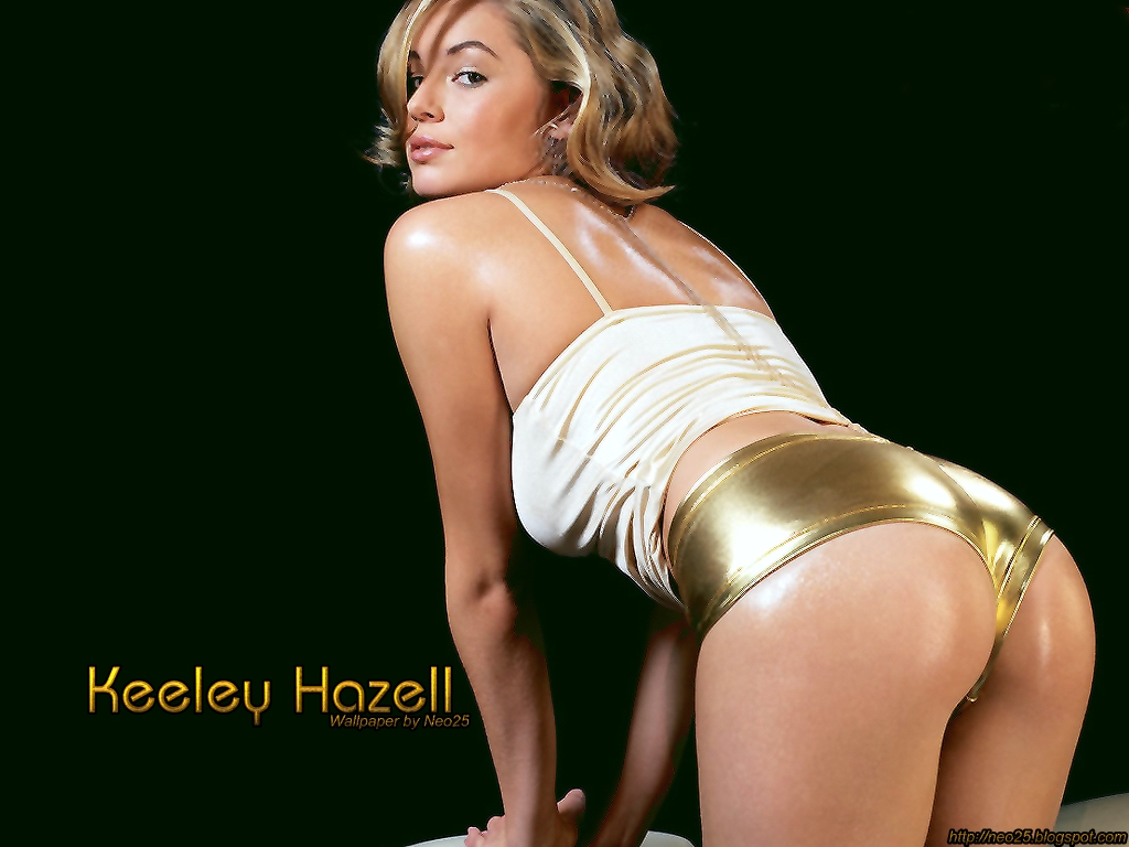 Keeley hazell pissy eating | Sex images)