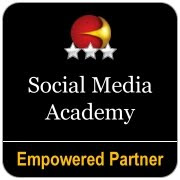 Social Media Empowered Partner