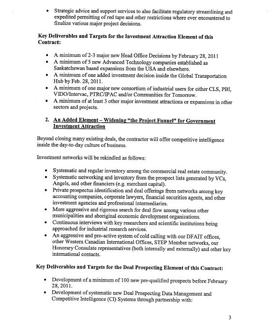 problem and solution essay   video dailymotion sample business and  welcome to our essay examples section report writing other services examples  of our work business essays