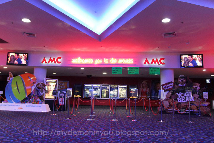 Sunnybank Plaza Cinema 79