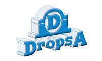 Equipos de Lubricación Dropsa