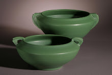 Pottery-Bowl-forms