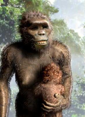 Herramientas humanas con un millón de años de antiguedad 3