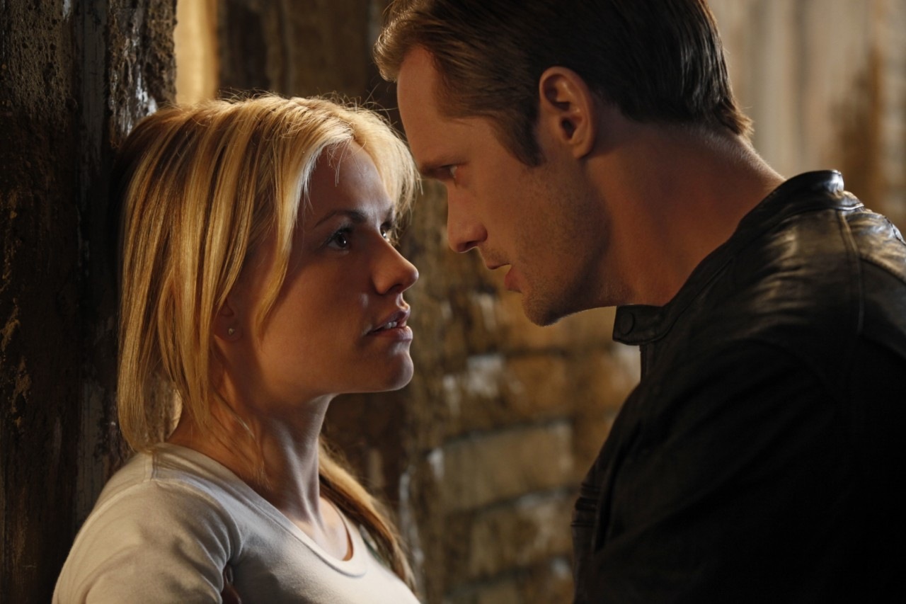 true blood best scenes