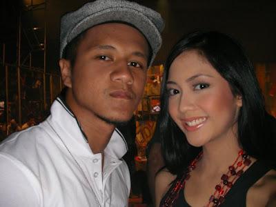 ririn dwi ariyanti, foto bugil, foto telanjang, artis bugil, artis ngentot, artis panas, artis telanjang, toket artis, memek artis, foto bugil memek artis indonesia