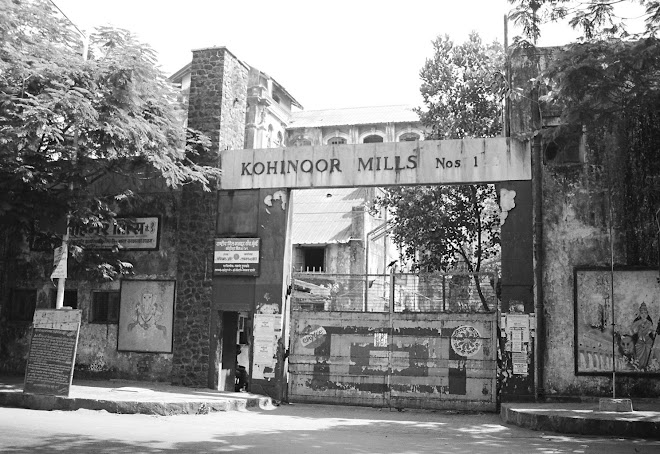 Kohinoor Indian Restaurant Paphos Menu