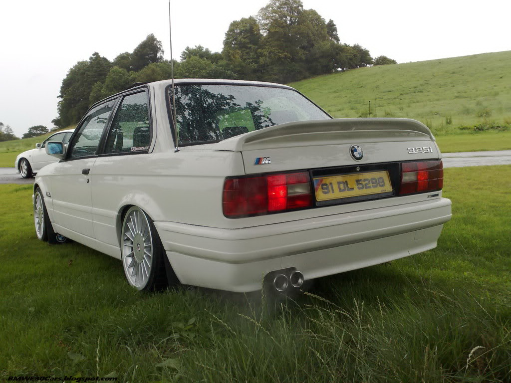 1986 bmw 325i cabriolet e30 related infomation specifications weili automotive network. Black Bedroom Furniture Sets. Home Design Ideas