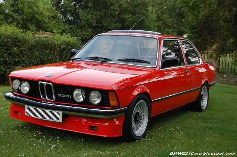 bmw e21 cars bmw e21 323i tuning. Black Bedroom Furniture Sets. Home Design Ideas