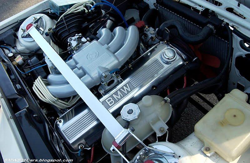 Bmw E21 Cars Bmw E21 323i