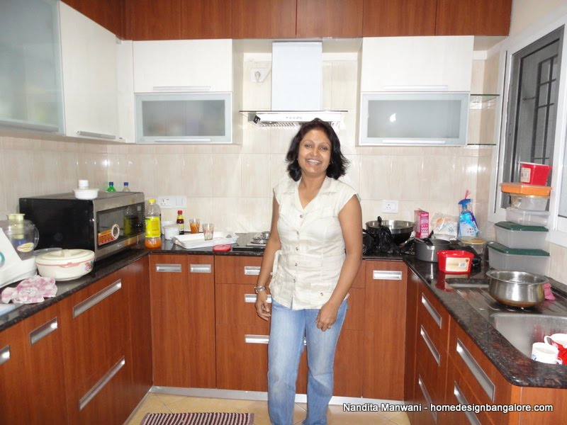 DESIGN MY OWN KITCHEN @ Kitchen Ideas