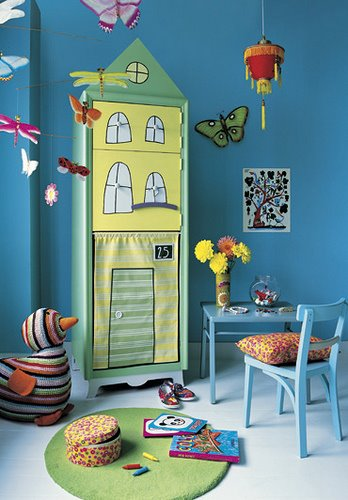[decorated+nursery.jpg]