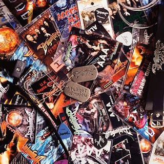 http://2.bp.blogspot.com/_9WsxsgV0J94/TNsYh_ptnqI/AAAAAAAADjo/L2pXwF0GQLg/s320/dragonforce_twilight_dementia.jpg