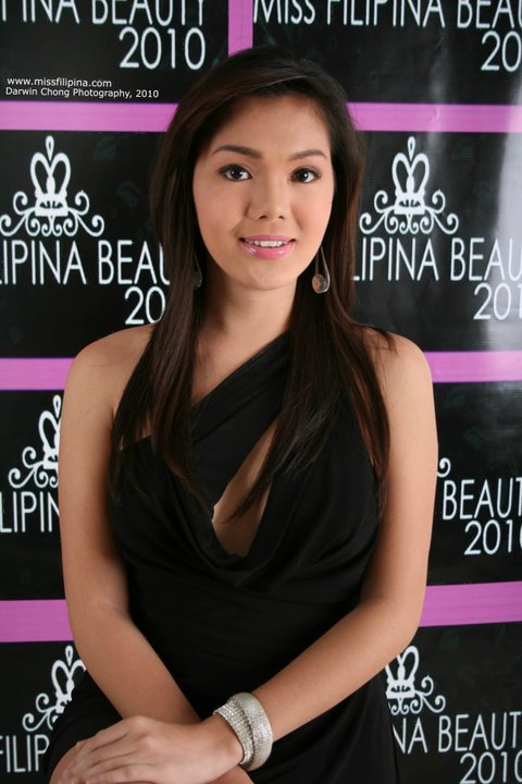 Pinoy Celebrity Blind Items