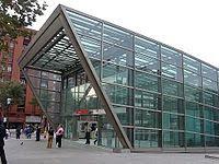 Bilbao Sarriko