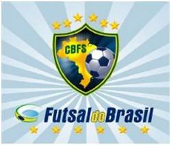 Fera Futsal Feminino  História do Futsal Feminino e355dc756283a
