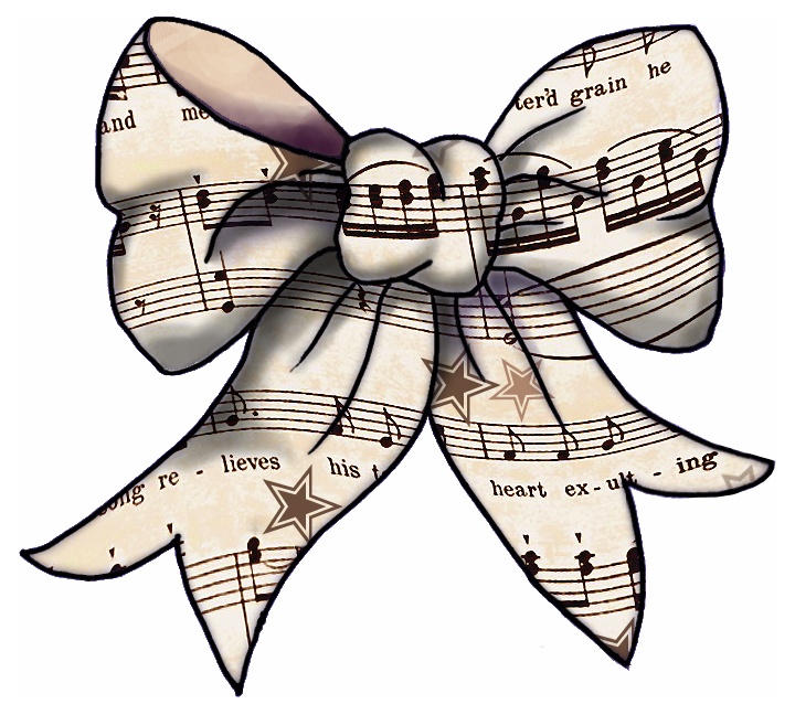 free online music clipart - photo #33