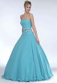 cf1d37f47b1ac straplez mavi bayan abiye bayan elbise modelleri 2011-2012 yeni sezon uzun  mavi abiye elbiseleri