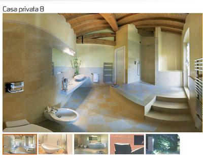 Nkba Bathroom Planning Guidelines Kitchen Design Notes