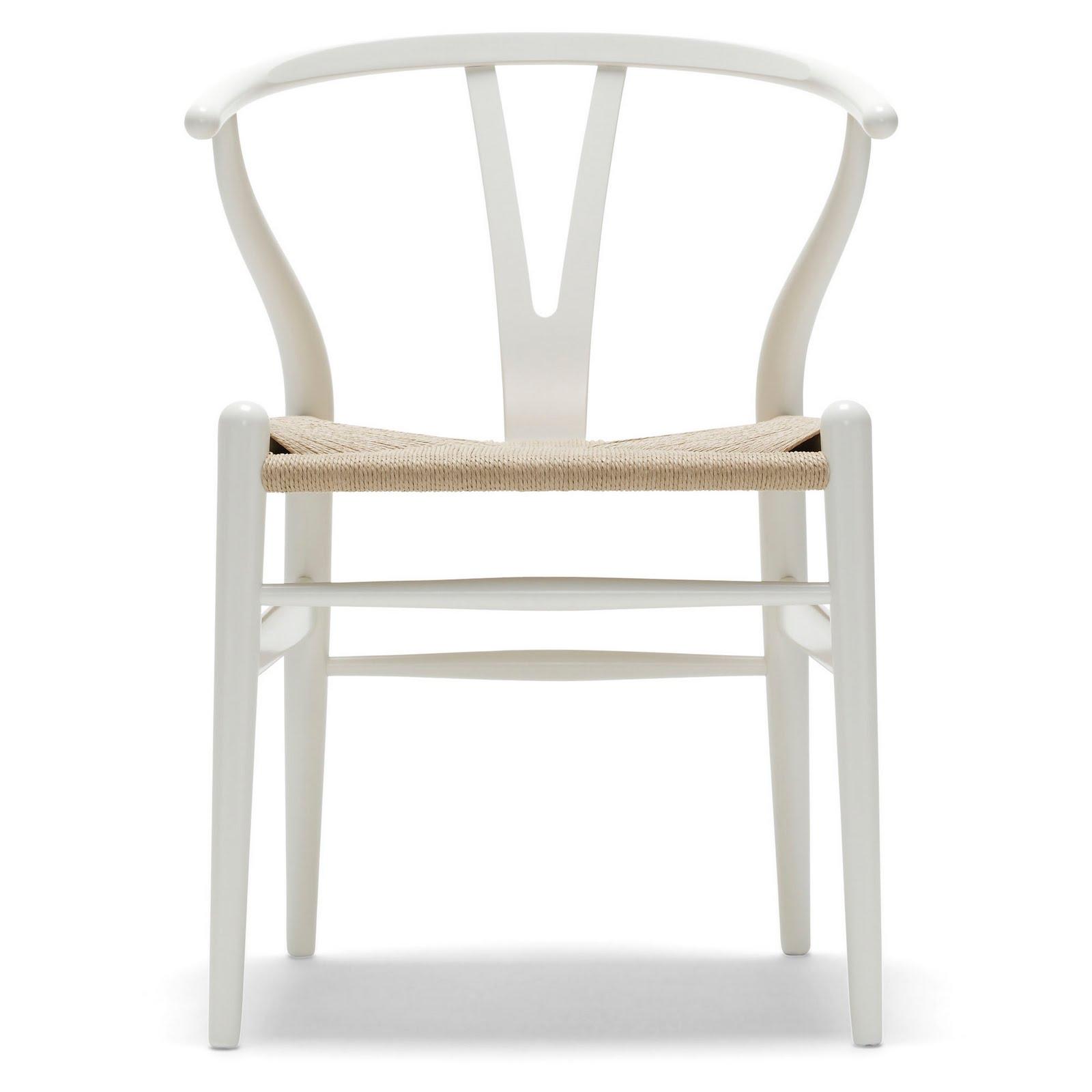 Forum tavolo design nordico quali sedie for Sedie design nordico