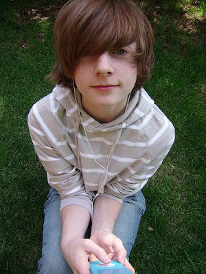 Fashion Style Update Boys Hairstyles New Pictures