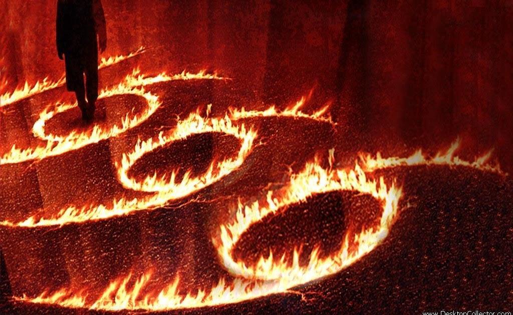 Un Misterio Vigente: Infinito Misterioso: El Origen Del 666
