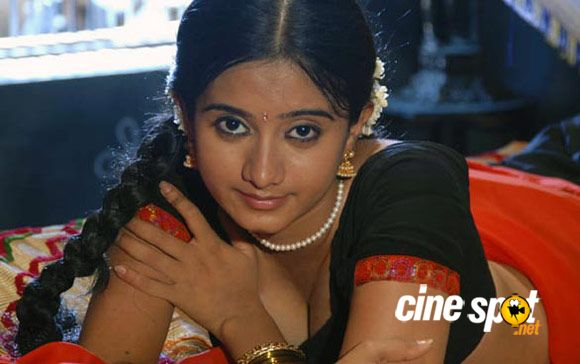 Tollywood heroines fake sex photos