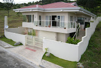 Subic Home 3 Bedrooms Ocean View Furnished