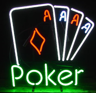 The level of difficulty is average and even difficult for some gamblers but the difficult Terkini Poker Bonus Code