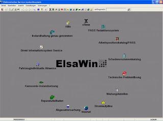 ELSA WIN