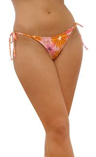 waxing Bikini product