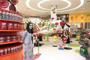 Candylicious_candy_store_dubai.jpg