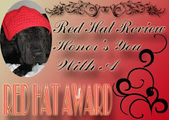 Red Hat Award
