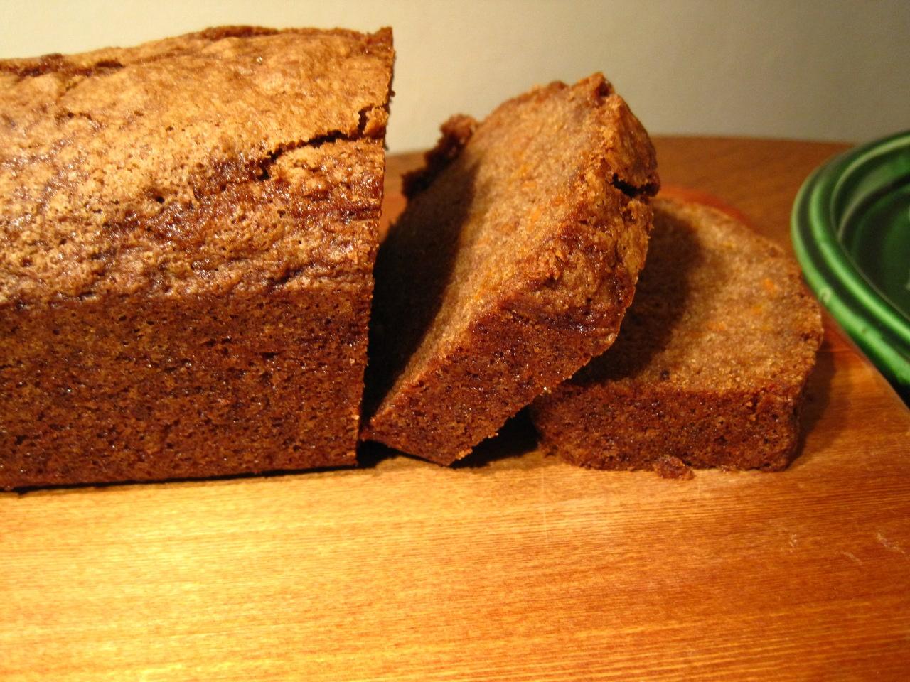 Loaf Cake Recipes Nz: Lovely Wee Days: Thursday Baking