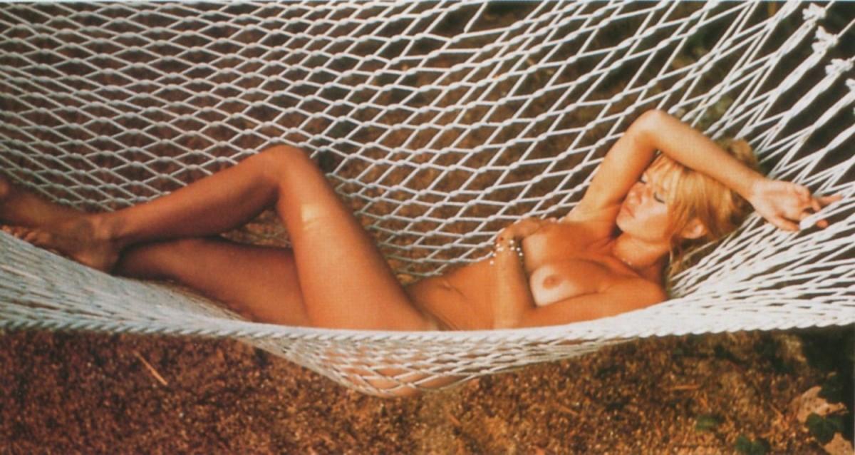 Think, brigitte bardot nude naked you have