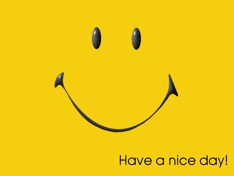 Milind Annadate: Good Morning ...