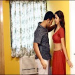 Shanthi Tamil Movie Hot gallery...