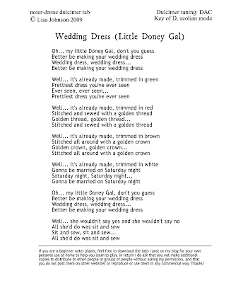 Wedding Dress Guitar Tab Chords Beginner Cake Ideas And Designs Wedding Dress By Taeyang Fingerstyle Guitar Tabs Sungha Jung Vintage Antique Bronze Tone Music Chain Fancy Jewelry Brooch Taeyang Wedding Dress English