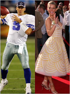 4fce59f7329 OK, so I just heard on the radio that eleventy billion Cowboys fans are all  mad at Jessica Simpson for Romo's performance in the last Cowboys game  (which ...