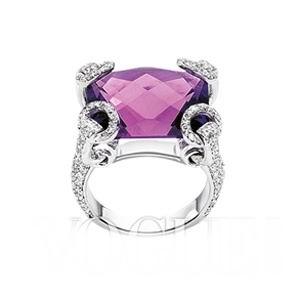 33c3602252a Fashion Jewelleries  Gucci Elements:HORSEBIT Ring Series