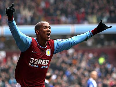 Aston Villa Transfer Market