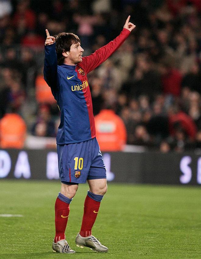 spain barcelona soccer Amateur in