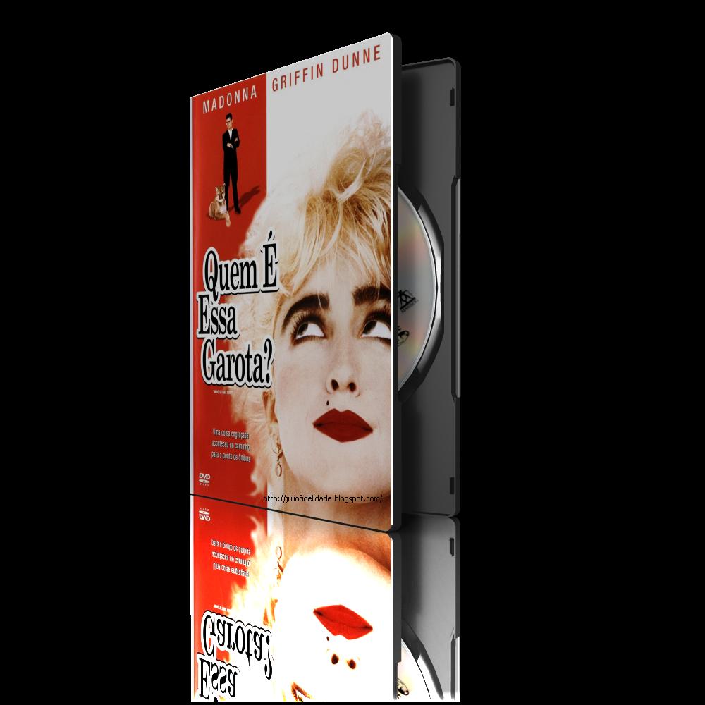blonde ambition dvdrip