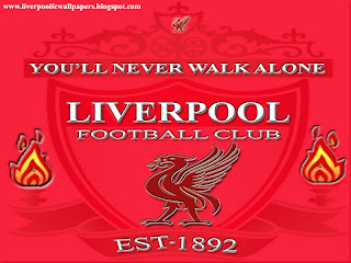 Liverpool Wallpapers Free Downloads