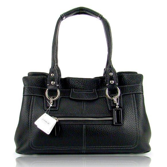 ladies bag online 454 coach penelope leather shopper 14686