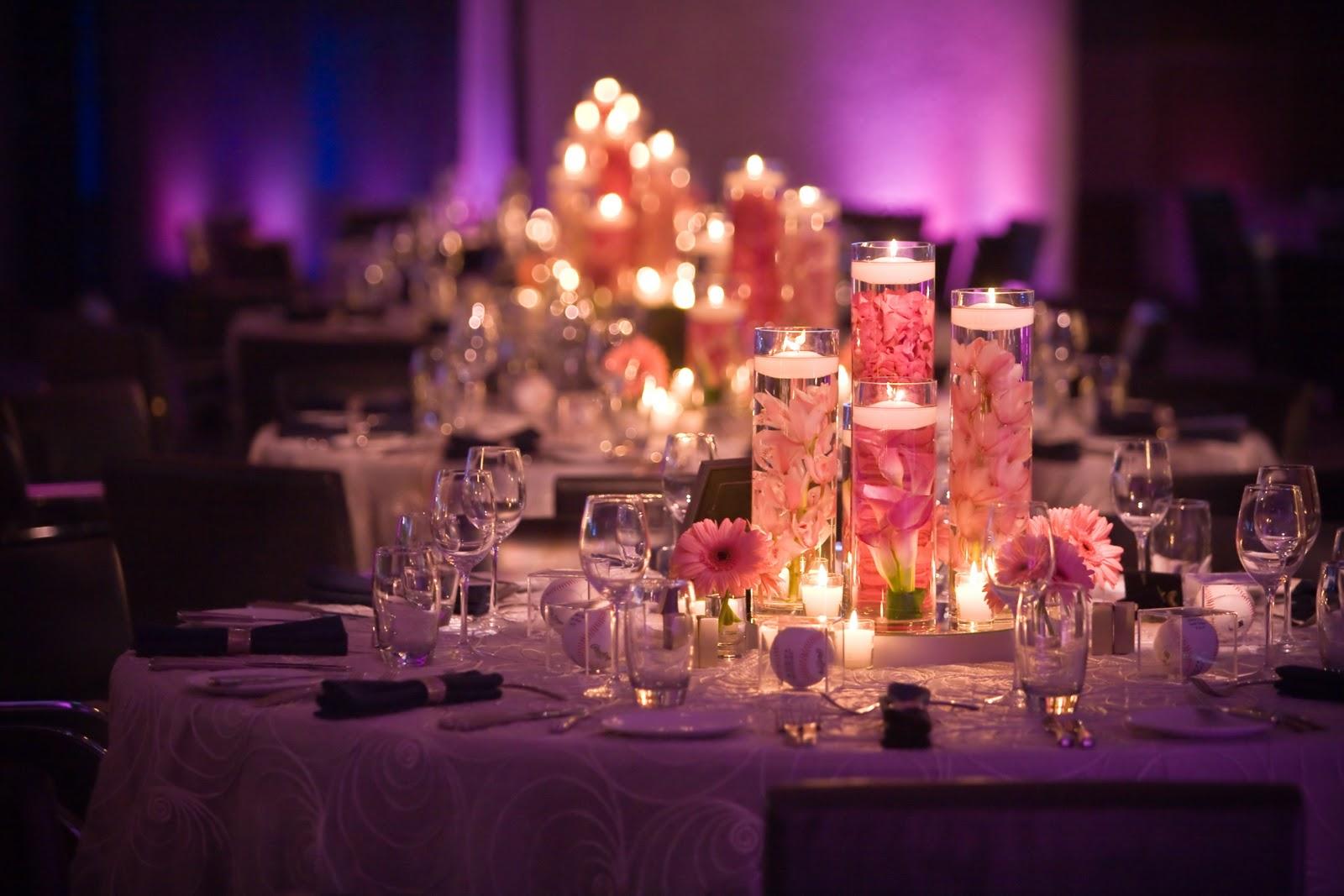 Hindu wedding decoration ideas  Pratima Jagarlamudi pratima on Pinterest