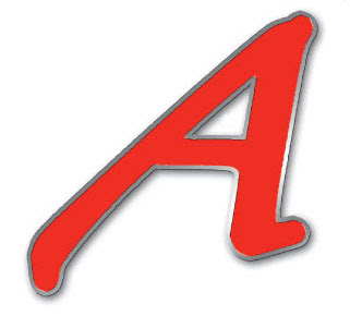 Atheism A