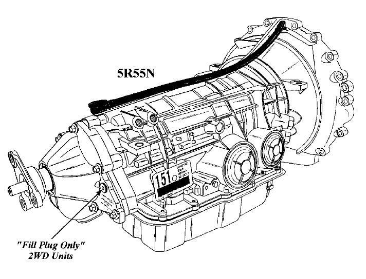 lincoln ls transmission oil change manual: Orekanize