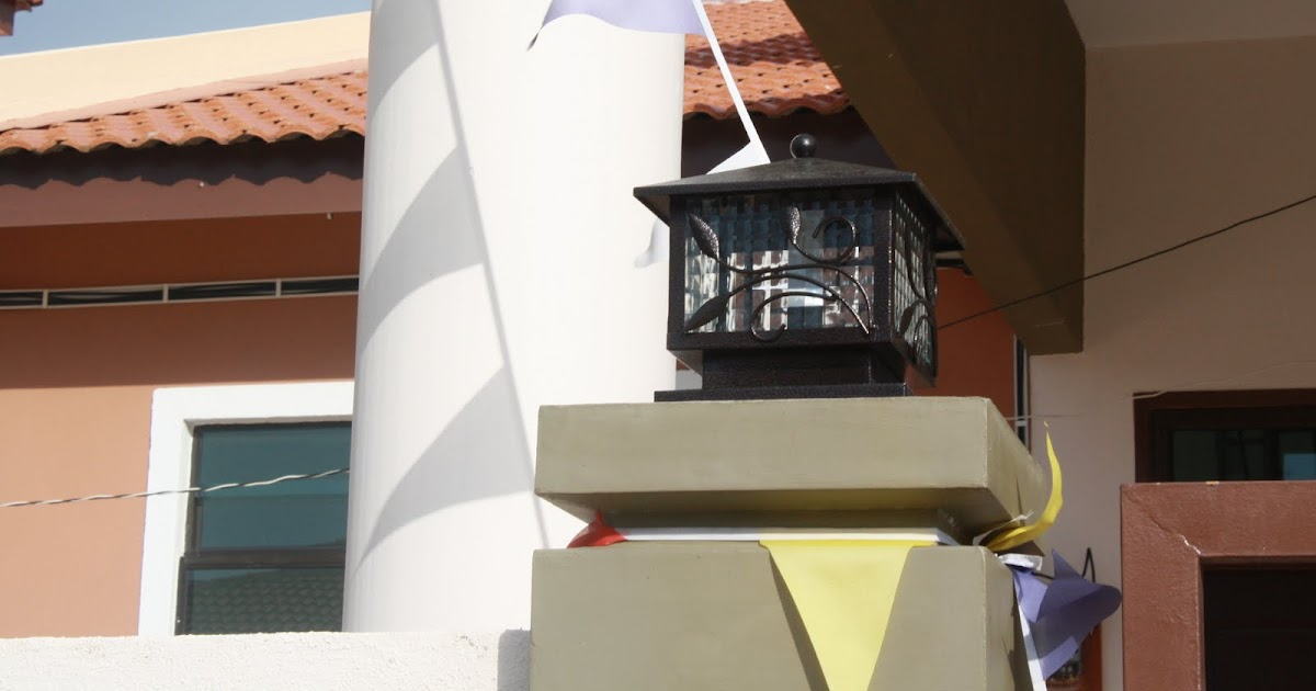 Wiring Lampu Tl Led