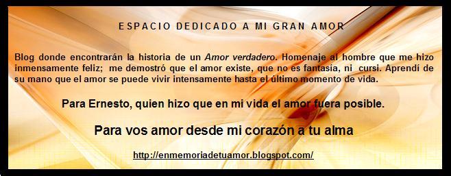 Reflexiones De La Vida Cortos: Blogmamcayta: Mensajes De Amor Para Mi Novio